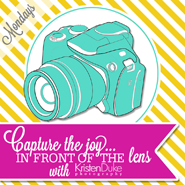Capturing the Joy in Life