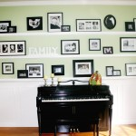 decoratingwithportraits