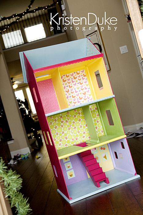 Мебель из дсп для кукол