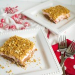 Peppermint Dream Ice Cream Dessert Recipe