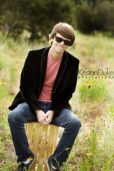 Austin-senior-portraits