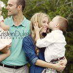 austin-family-photographer-3