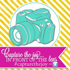 capturethejoysmall