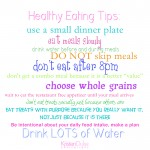 healthing-eating-tips-small