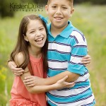 round-rock-family-photographer-6
