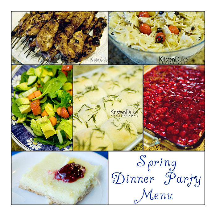 spring-dinner-party-menu copy
