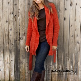 fall fashion @Capturing Joy with Kristen Duke