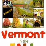Vermont in the Fall @ Capturing Joy with Kristen Duke