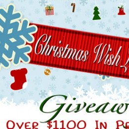 Wishlist-Banner-with-Stocking-Final-600x409
