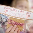 s'mores valentine