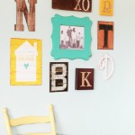 Decorating-With-Pictures-Gallery-Wall-Lolly-Jane