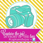 capturethejoy