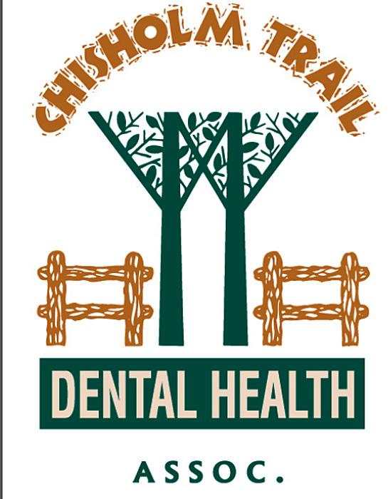 dentist in Round Rock texas
