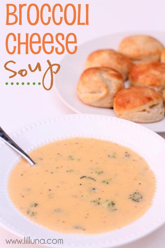 The-best-Broccoli-Cheese-Soup-ever-SO-good-lilluna.com-