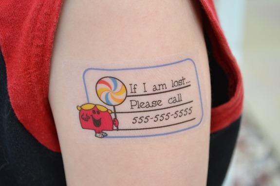 child-safety-tatoos