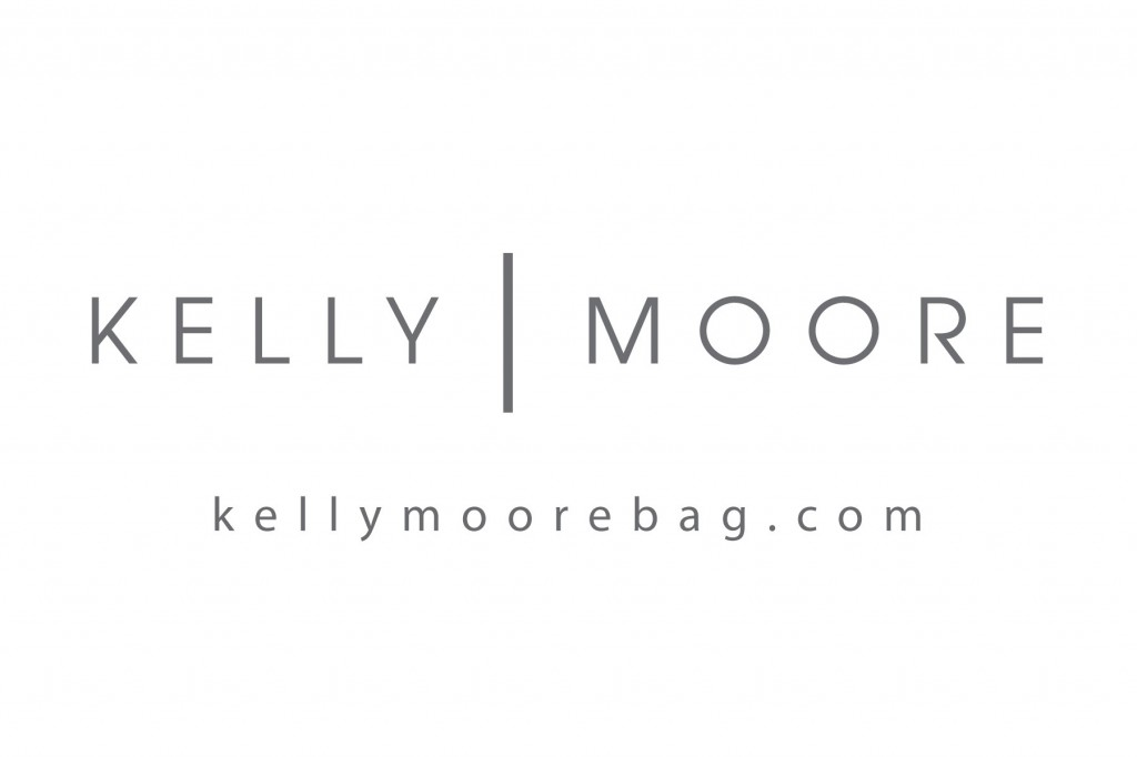 kelly moore logo