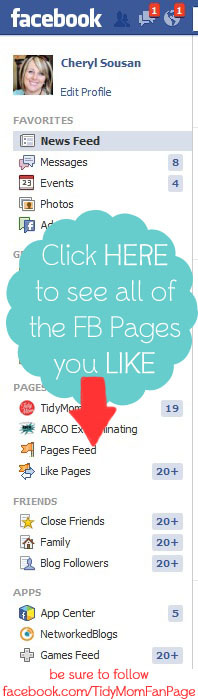 How-to-See-Facebook-Pages-and-Blogs-in-Your-Facebook-Feed-Again1