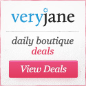 very jane deals