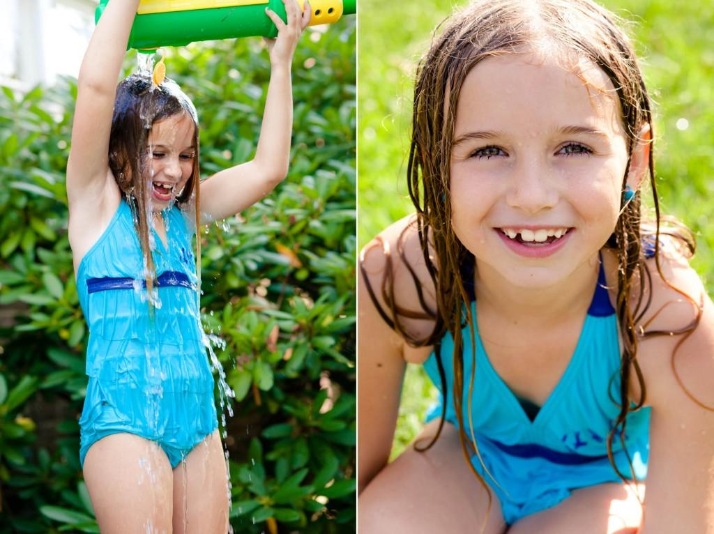 kids play photos
