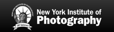 new york institute of photography pdf