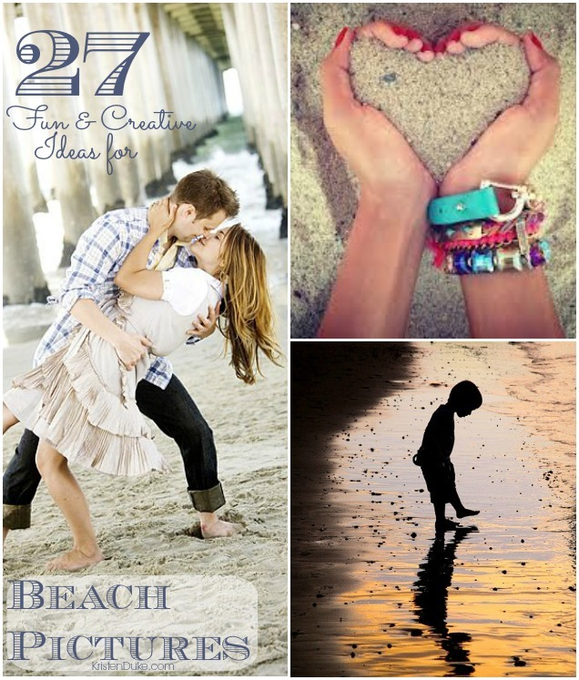 Creative-Beach-Pictures