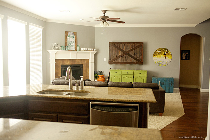 family-room-from-kitchen