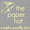the-paper-hat