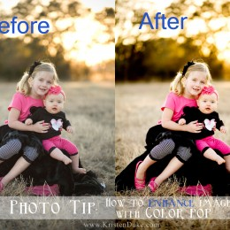color pop images #photoshop #photography