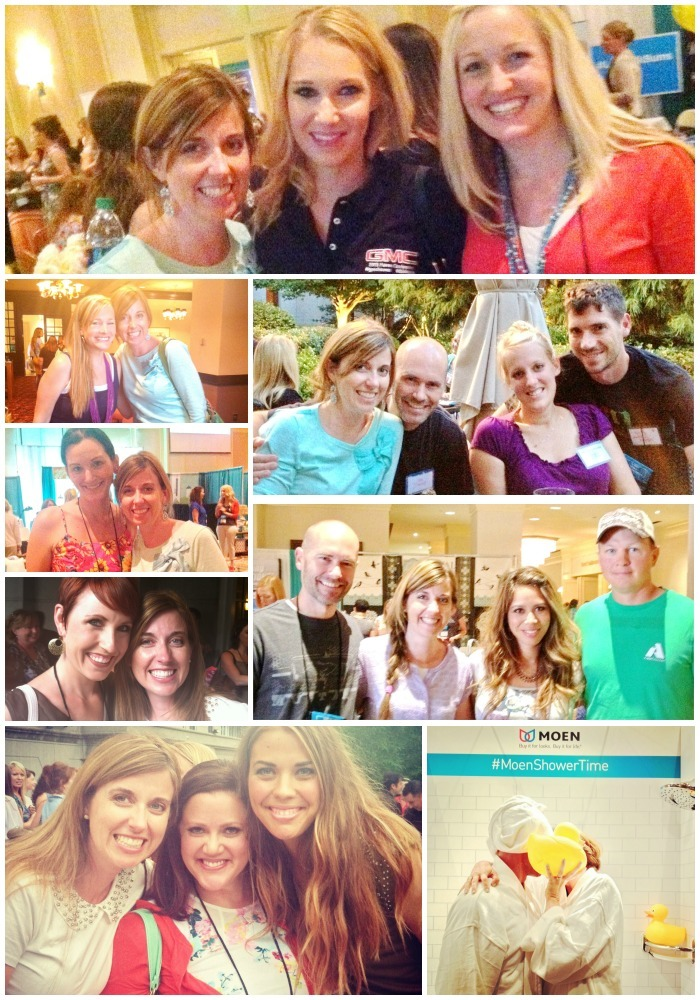 haven collage