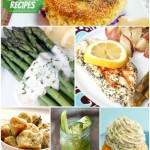 Dill Recipes