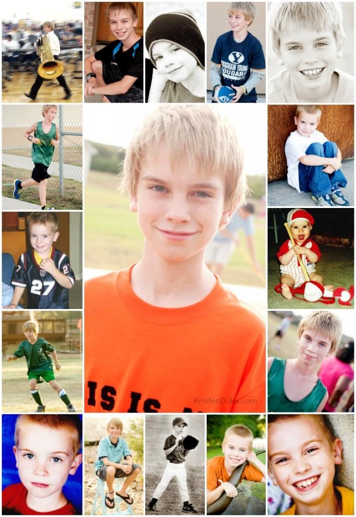 Teen Pictures