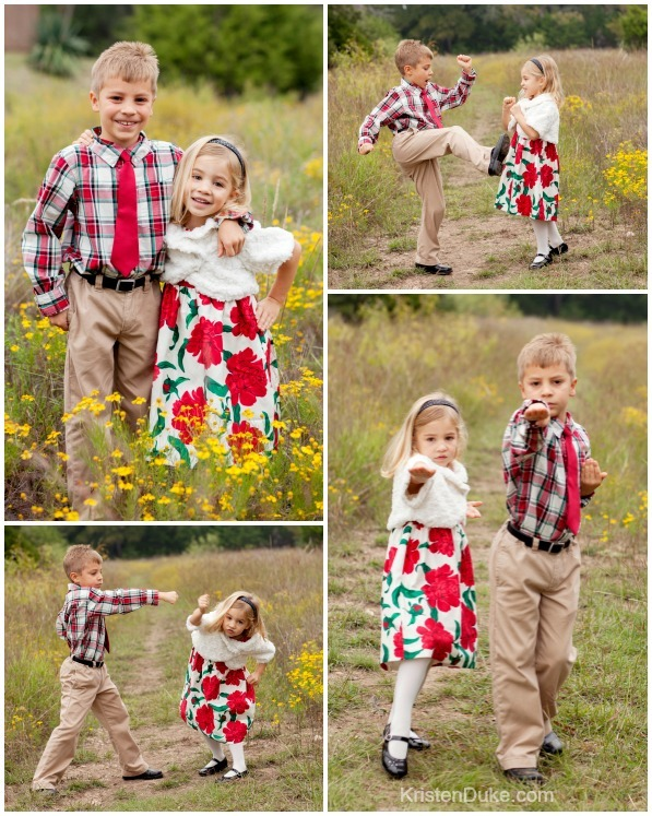 sibling pictures