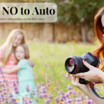 https://www.kristendukephotography.com/wp-content/uploads/2013/11/Say-NO-to-Auto-DSLR-Camera-training-1-150x150.png