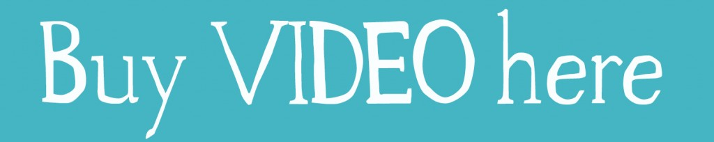 buy video here