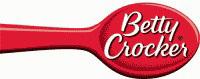 Betty Crocker Logo