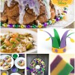 33 Mardi Gras Ideas