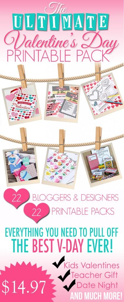 ValentineBundle-PinterestPic-FULLPrice