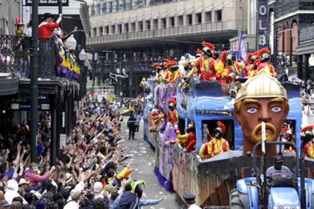 mardi_gras_parade