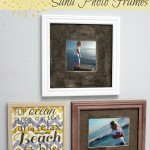 Beach_Memories_Sand_Photo_Frames_StuffedSuitcase.com_