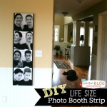 DIY-Life-Size-Photo-Booth-Strip-TodaysCreativeBlog.net_