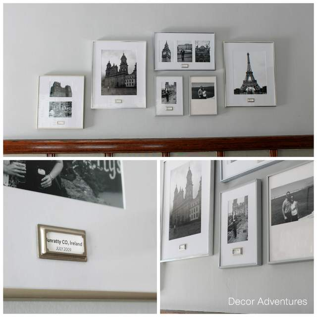 Decorating with Portraits Archives - Capturing Joy with Kristen Duke