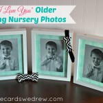 I-Love-You-Older-Sibling-Nursery-Photos