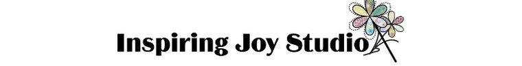Inspiring Joy Studio