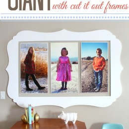 giant-wall-art-with-cut-it-out-frames-a-girl-and-a-glue-gun-741x1024