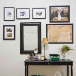 how-to-give-a-large-wall-visual-interest-with-photos