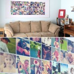 insta-wall-how-to-make-big-bulletin-board
