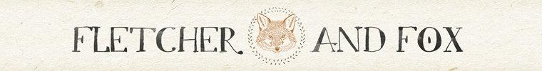 fletcher and fox