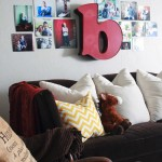kid-friendly-gallery-wall-entirelyeventfulday