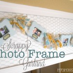 photo-frame-garland