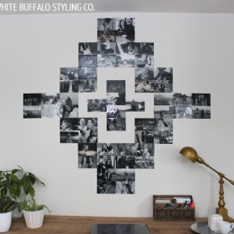 southwestern-family-portrait-art-installation